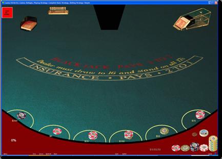 Download casino verite blackjack