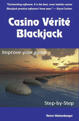 card counting software cover