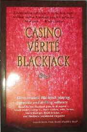 Casino verite blackjack software gambling in maryland news